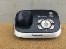 Buy PANASONIC KX TG6521 c main base - charging charger stand cradle PHONE TG6572c