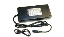 Buy 16v 16 volts 1.5A ADAPTER cord = Harman Kardon AP3211 UV speakers plug power ac