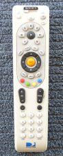 Buy REMOTE CONTROL DirecTV RC16 receiver direct tv controller cable box