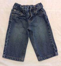 Buy Koala Kids Denim Jeans Boys Size 12m