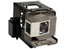 Buy VIEWSONIC RLC-059 RLC059 FACTORY ORIGINAL BULB IN GENERIC HOUSING FOR PRO8450W