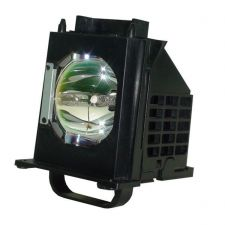 Buy MITSUBISHI 915B403001 LAMP IN HOUSING FOR TELEVISION MODEL WD82737