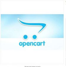 Buy Opencart Extension Installation only for £3