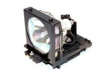 Buy HITACHI DT-00661 DT00661 LAMP IN HOUSING FOR PROJECTOR MODEL HDPJ52