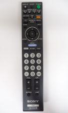 Buy Sony RM YD023 remote control - KDL 32VL140 32XBR6 37XBR6 40V4100 46W4150 52W4100