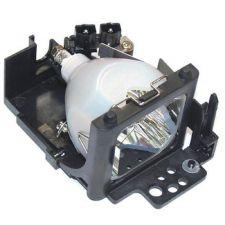 Buy VIEWSONIC RLU-150-001 RLU150001 LAMP IN HOUSING FOR PROJECTOR MODEL PJ520