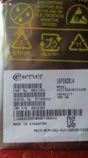 "Buy NEW HGST HUC156030CSS200 2.5"" 300GB SAS 12Gb/s 15K RPM 128M"