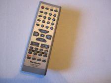 Buy Panasonic EUR7711150 Audio System REMOTE CONTROL SAPM19 SAPM193P SAPM19P SCPM19K