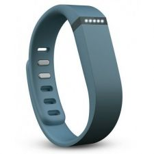 Buy flex wireless activity, workout sleep band