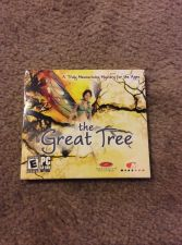 Buy The Great Tree (PC, 2008)