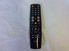 Buy COBY RC 057 REMOTE CONTROL - LEDTV3216 LEDTV2226 TFTV3229 TFTV1925 LEDTV2326