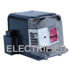 Buy VIEWSONIC RLC-051 RLC051 LAMP IN HOUSING FOR PROJECTOR MODEL PJD6251