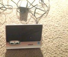 Buy Vtech LS6215-2 Main charging BASE w/PSU - CORDLESS tele PHONE v tech charger ac