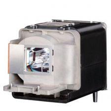 Buy MITSUBISHI VLT-HC3800LP VLTHC3800LP LAMP IN HOUSING FOR PROJECTOR MODEL HC3800