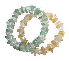 Buy Amulet Dragon Eye Hematite Iron Crystal Point Healing Powers Pendant Necklace