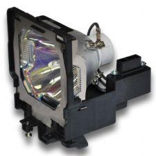 Buy SANYO POA-LMP109 POALMP109 LAMP IN HOUSING FOR PROJECTOR MODEL PLCXF47W