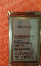 "Buy USA SELLER NEW OEM1.8"" micro sata 64G SSD Micron RealSSD P400e Enterprise"