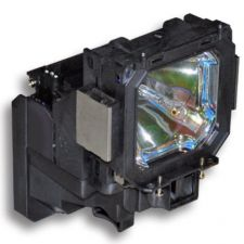 Buy SANYO POA-LMP116 POALMP116 LAMP IN HOUSING FOR PROJECTOR MODEL PLCXT35L