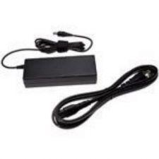 Buy adapter cord = Yamaha AW1600 digital work station PSU power transformer module