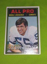 Buy VINTAGE LEE ROY JR, COWBOYS HOF SUPERSTAR 1973 TOPPS #138 FR-GD