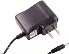 Buy 5v BATTERY CHARGER = Nokia 6085 h 6086 power supply adapter PSU plug electric ac