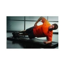 Buy NEW FITNESS GYM/EXERCISE YOGA MAT