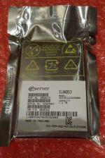 "Buy *NEW HITACHI HGST HUC101212CSS600 2.5"" 1.2TB SAS 6Gb/s 10K RPMHDD"