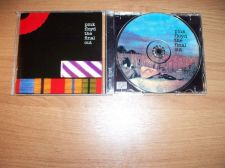 Buy Pink Floyd ‎– The Final Cut CD Russian repress, Import