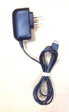 Buy 4.75v SamSung battery charger (step) - SGH T459 cell phone plug power adapter ac