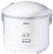 Buy Oster #4715 Multi-Use 10 Cup Rice Cooker and Food Steamer