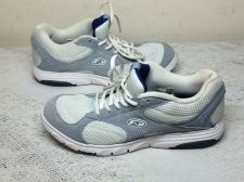 Buy Dr. SCHOLL'S WOMEN'S FRIDA TECH ATHLETIC RUNNING SHOES SIZE 10