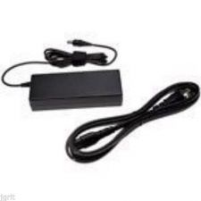 Buy 19v 3.42A power supply = Toshiba Satellite A135 S4527 laptop cable plug electric