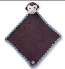 Buy Baby Kashwere Animal Blanket New Aninal Options!