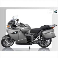 Buy 09-11 BMW K1300GT Service Repair Workshop Manual DVD - Multilingual - K 1300 GT