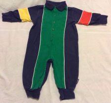 Buy Gymsport Gymboree Boys Pants Multi Color Outfit Size 6-12m