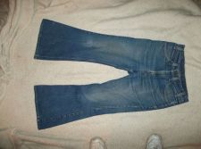 Buy Vintage Levi's Big Bell Bottom jeans 32x30 Pre-Owned