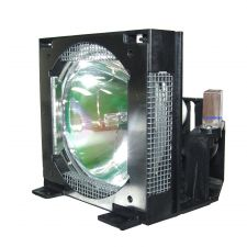 Buy SHARP BQC-XGP10XE/1 BQCXGP10XE/1 LAMP IN HOUSING FOR PROJECTOR MODEL XGP10XE