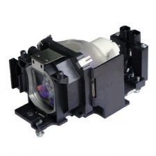 Buy SONY LMP-E180 LMPE180 LAMP IN HOUSING FOR PROJECTOR MODEL VPLES1