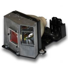 Buy OPTOMA BL-FU250C BLFU250C LAMP IN HOUSING FOR PROJECTOR MODEL EP758