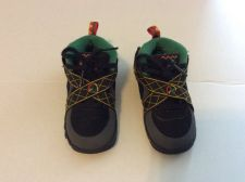 Buy Nike Toddler Boy Shoes Multi Color Size 7