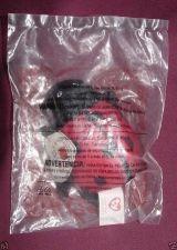 Buy Maiden the Ladybug #2 2009 Ty Teenie Beanie McDonalds 30 Years Happy Meal Toy