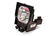 Buy SANYO POA-LMP100 POALMP100 LAMP IN HOUSING FOR PROJECTOR MODEL PLCXF46E
