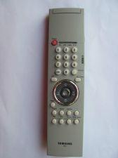 Buy SAMSUNG 00262 Remote Control HCM4215WX HCM4216W HCM422WX HCN436W HCN4727 HCN553W