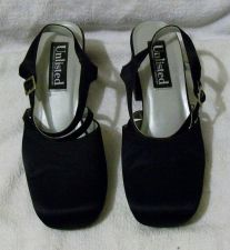 Buy EUC Womens Black Unlisted Size 9 Mary Jane Shoes