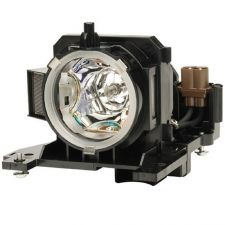 Buy VIEWSONIC RLC-031 RLC031 LAMP IN HOUSING FOR PROJECTOR MODEL PJ760