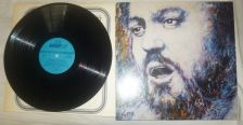 "Buy LUCIANO PAVAROTTI VERISMO ARIAS CLASSICAL OPERA 1980 12"" LP 33 RPM LD10020 NM"
