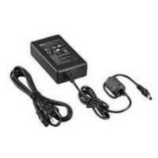 Buy Nikon BATTERY CHARGER = EH 30 U COOLPIX 900 950 990 camera dc adapter power plug