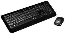 Buy Microsoft Wireless Desktop model 800 Keyboard and 1000 Mouse x821893 x821932