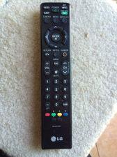 Buy LG remote control MKJ42519621 - 32LH40 37LH40 42LH40 42LH55 47LH40 55LH55 55LH40