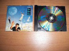 Buy Bad Boys Blue – Game Of Love CD 1990 Import Originai Rare OOP